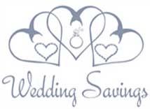 Uk Wedding Savings Ppc Case Study Clicteq Ppc Agency London