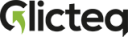 Clicteq | PPC Agency London, Search, Programatic And Paid Social