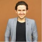 Rocco_Alberto-Baldassarre_rdax