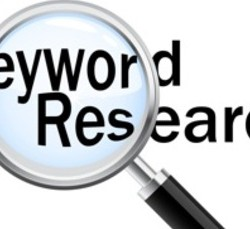 KeywordResearch_graphic