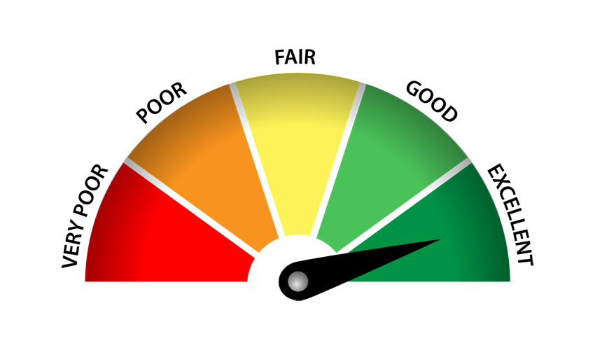 how to improve adwords quality score 4 powerful strategies