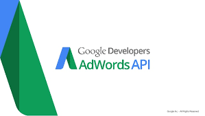 162 Adwords Scripts to Supercharge Your PPC Campaigns