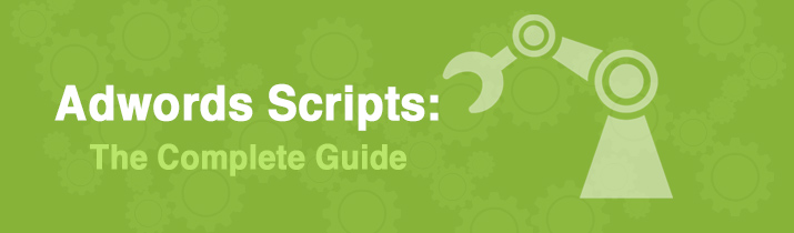 adwords-scripts-sm