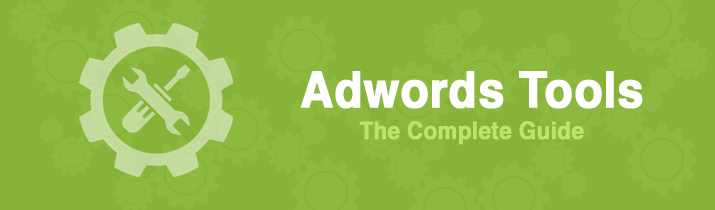 adwords-tools