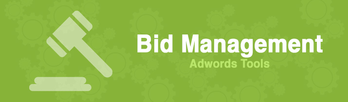 bid-management-tools