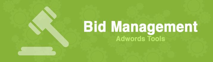 bid-management-tools