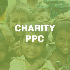 charity-ppc-30