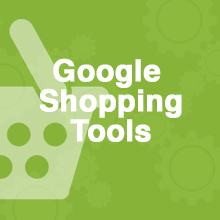 google-shopping-tools