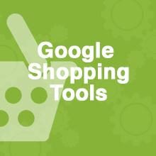 google-shopping-tools