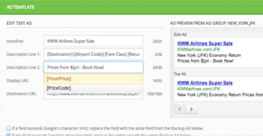 102 Adwords Tools To Supercharge Your PPC Campaigns | Clicteq | PPC