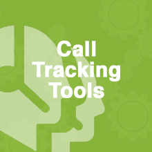 call-tracking-tools