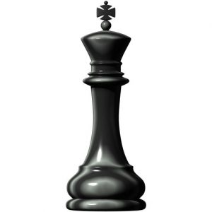chess-piece