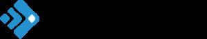 feedomonics