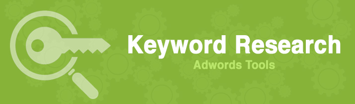 keyword-reserach