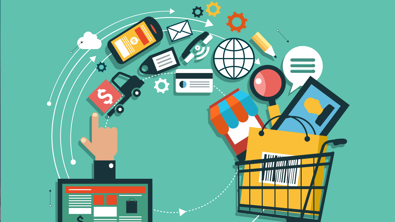 online shopping website project essay Online shopping website project 2325 words | 10 pages project proposal for online shop implementation by asamoah joseph 02615310 alex foso introduction the internet is an integral part of our lives.
